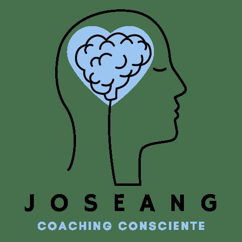 Joseang I Coaching Consciente